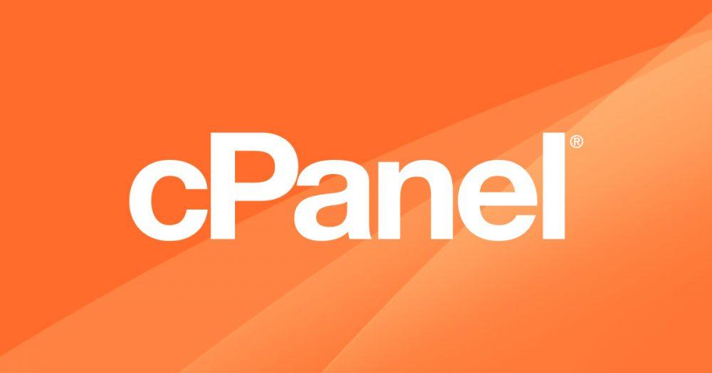 نحوه ایجاد و نگهداری پایگاه داده MySQL در cPanel